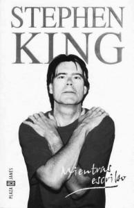 mientras-escribo-King