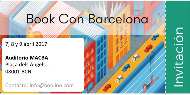 bookcon.png