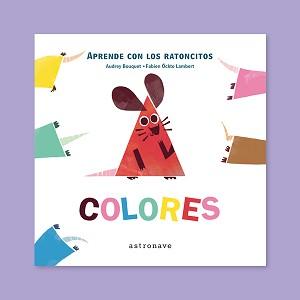 mobileRESEM3RATONCITOS_COLORES