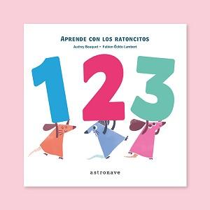 mobileRESEM5RATONCITOS_123