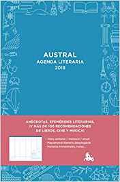 agenda-austral