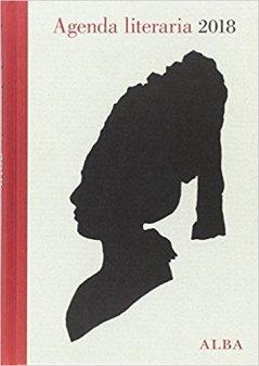agenda-literaria-2018