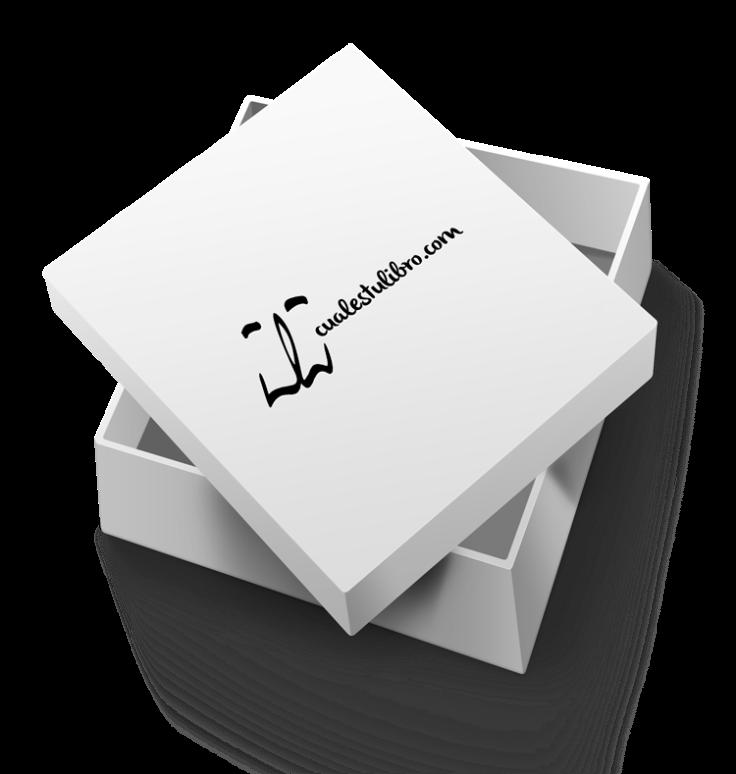 caja-cualestulibro