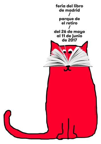 flm_cartel_2017.jpg