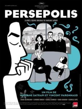 persepolis-701715841-mmed