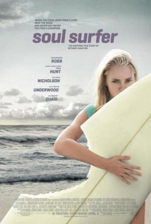 soul_surfer-926280967-mmed