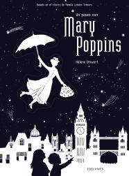 un_paseo_con_mary_poppins